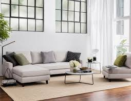 Buy A Sofa Furniture Shopping Where To Buy A Sofa In Singapore