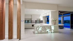 coastal kitchen designs kitchen designs gold coast kitchen designs gold coast and