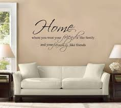 Home Decor Quotes by 42