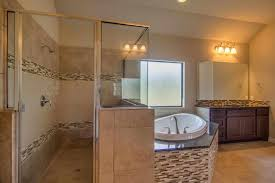 ideas closet and roselawnlutheran walk master bathroom floor plans shower visual guide to bathroom sinks master floor plans with walk in shower no tub master