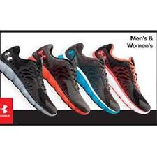 fred meyer black friday ad fred meyer shoes lookup beforebuying