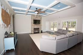 b home interiors the hickory adrian b homes llc