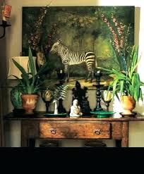 west indies home decor west indies home decor west indies home decor fresh tropical home