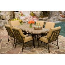 Woodard Wrought Iron Patio Furniture Woodard Outdoor Furniture Patio Tables Chaise Lounges And More