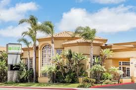 San Diego Home And Garden Show by Wyndham Garden San Diego Near Seaworld San Diego Hotels Ca 92110