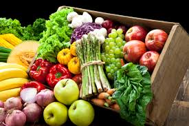 5 fruits and veggies per day can lower your risk of death time com