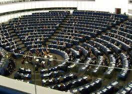 parlement europ n si e le parlement européen adopte un revenu universel de 1200 par mois