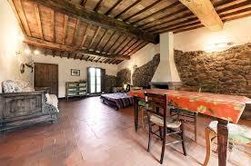 60sqm To Sqft Unique Farmhouse In Civitella Paganico In Civitella Paganico Italy