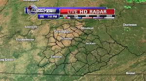 Weather Radar Maps Weather Maps Abc 36 News