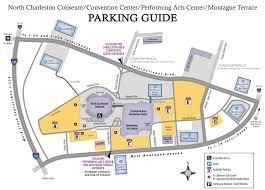 embassy suites floor plan va listening forum claims workshop u0026 job fair ralph h johnson