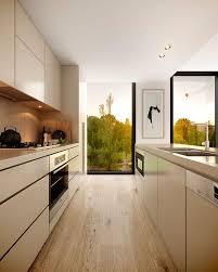 33 best breakouts u0026 kitchens images on pinterest smart project