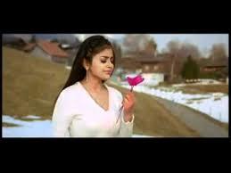 2 কম সাইজ এর কিছু হিন্দি মুভি HD ভিডিও গান, যা সত্যি কুভ সুন্দর ভিডিও গান