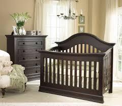 Munire Convertible Crib Best Munire Cribs 4 31836