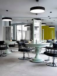 Desk 78 Cool Hair Salon 103 Best Salon Hair Salon Hair Dressers Beauticians Nail