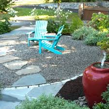 get 20 no grass landscaping ideas on pinterest without signing up