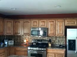 sticky backsplash for kitchen self adhesive kitchen backsplash tiles kitchen tin peel and stick