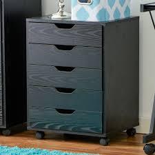 Oak File Cabinet 4 Drawer Cabinet Amusing Wood Filing Cabinet For Home Wood File Cabinet