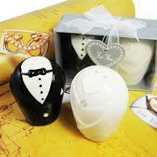 wedding gift cost wedding favors best unique wedding gifts for guests popular ideas