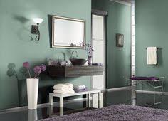 boys bathroom behr chilled mint favorite places u0026 spaces