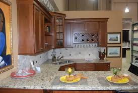 the maker designer kitchens inset vs overlay cabinets