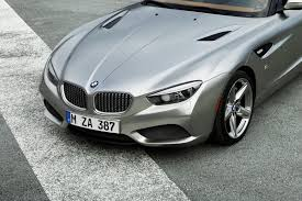 zagato bmw bmw zagato roadster ps garage automotive design rendering