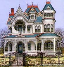 victorian houses 20 best victorian houses images on pinterest victorian houses