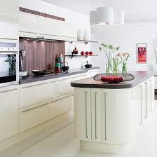 Acrylic Cabinet Doors Cool Acrylic Cabinets On Acrylic Faced Laminate Units Best Kitchen