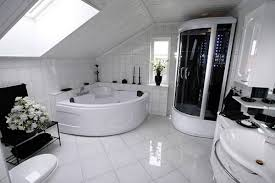 new bathroom ideas for small bathrooms bathroom new model bathroom design restroom design new bathroom