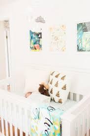 Diy Baby Nursery Decor by 686 Best To Die For Nurseries Images On Pinterest Babies Nursery