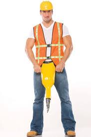 construction worker costume construction worker costume halloweeeen