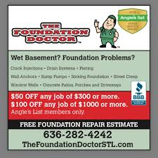 the foundation doctor stl home facebook