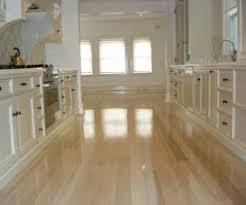 floor coatings sydney northern beaches