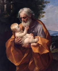 Guido Jesus Meme - saint joseph s day wikipedia