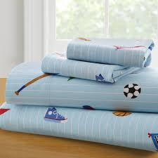 Twin Sheet Set Children U0027s Twin Sheet Sets Kids Bedding Covermequilts