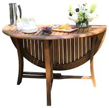 rent round tables near me round folding tables folding tables for rent near me jamesmullenartist