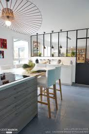 coté maison cuisine coté maison cuisine galerie et best plan cuisine ilot ideas des