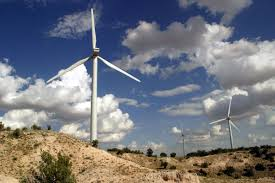 new mexico u0027s largest electricity provider proposes going 100 coal
