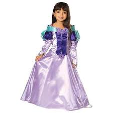 Fairy Princess Halloween Costume Cheap Purple Fairy Princess Costume Purple Fairy Princess