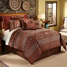 Burgundy And Brown Comforter Set Buy California King Comforter Sets From Bed Bath U0026 Beyond