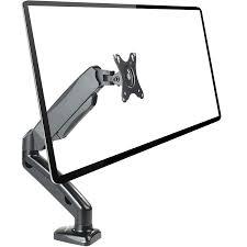 Computertisch 1m Breit Monitorständer U0026 Arme Amazon De