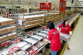Is Seeking On Netflix Is Verizon Looking To Buy Netflix