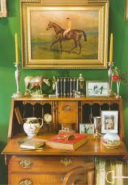 34 best green images on pinterest green rooms green living