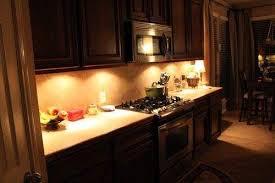 kitchen cabinet lighting ideas uk 30 kitchen lighting design tips for the summer season that
