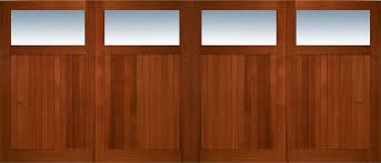 Overhead Door Clearance Garage Door Clearance Doors