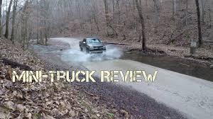 rally mini truck 2002 chevy silverado 2500 mini truck review youtube