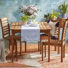 Outdoor Patio Table And Chairs Patio Furniture Joss