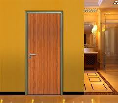 trade name designs of bedroom door or bedroom recommendny com