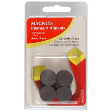 Kitchen Cabinet Closures by Shop Magnetic Cabinet Latches At Lowes Com