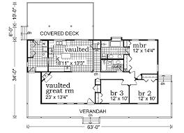 wrap around porch floor plans wrap around porch 88447sh architectural designs house plans