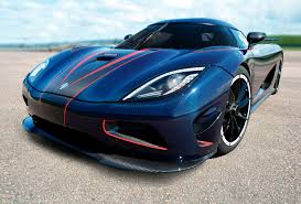 koenigsegg ccr wallpaper koenigsegg agera r blt built bespoke then impounded cars always